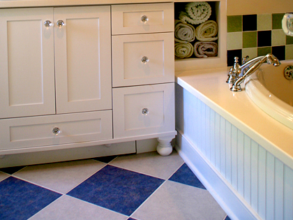 Custom Cabinets Countertops Kitchen Remodeling Bathroom - Bathroom remodeling bucks county pa